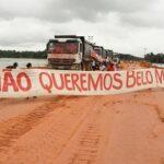 foto João Zinclar