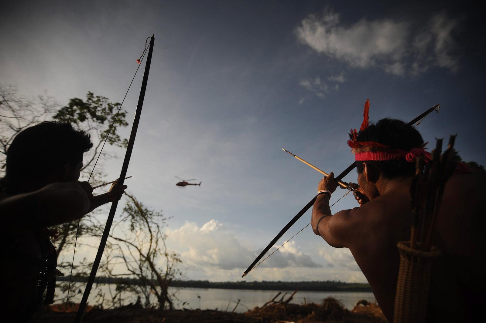 1.1 Xingu 23