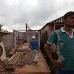 demolicao_casas_06